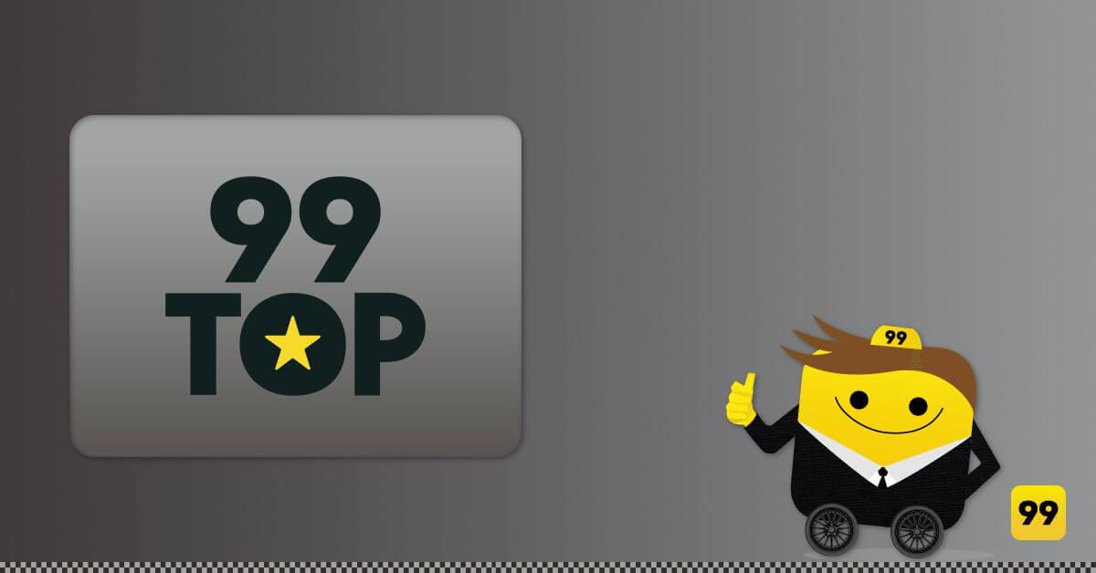 99TOP