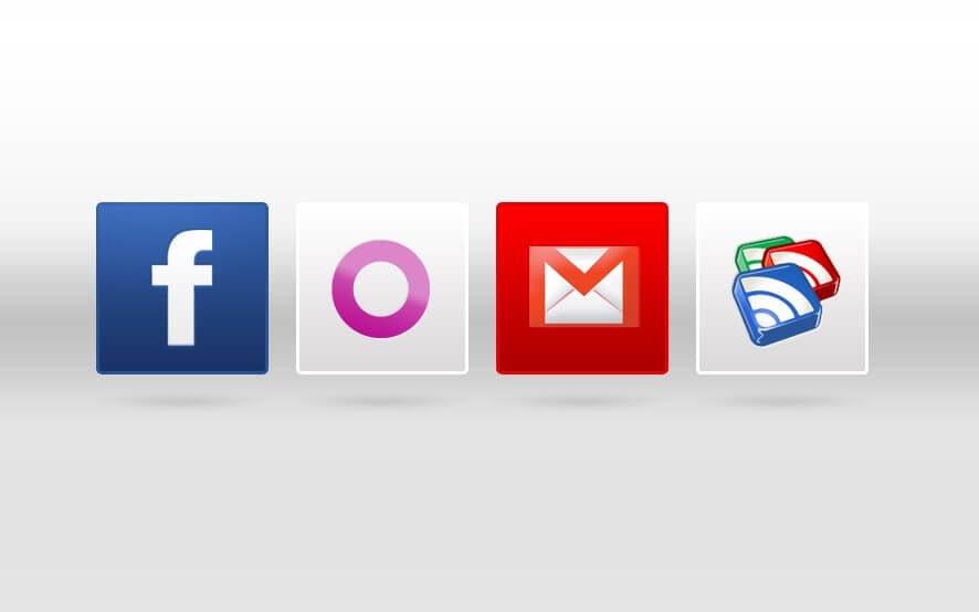 fav4.org homescreen download