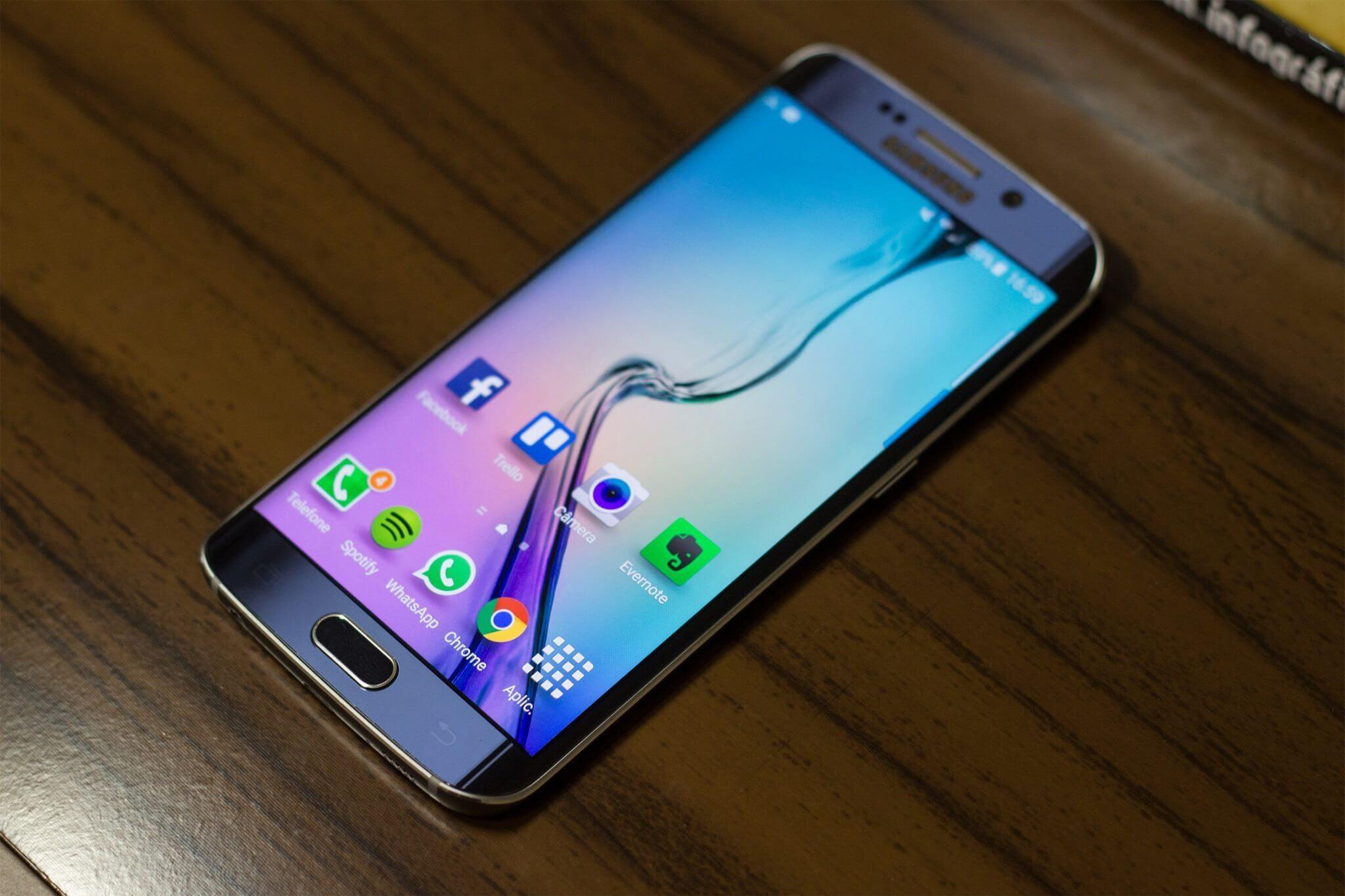 Samsung-Galaxy-S6-Edge_0005_IMG_3565-1