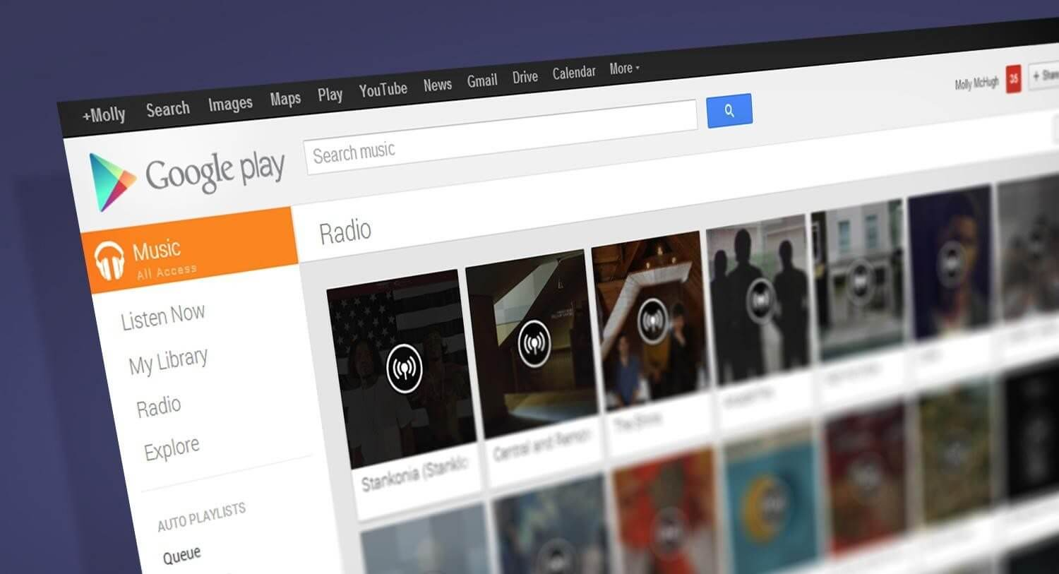 google-play-all-access-radio-hands-on-playlists