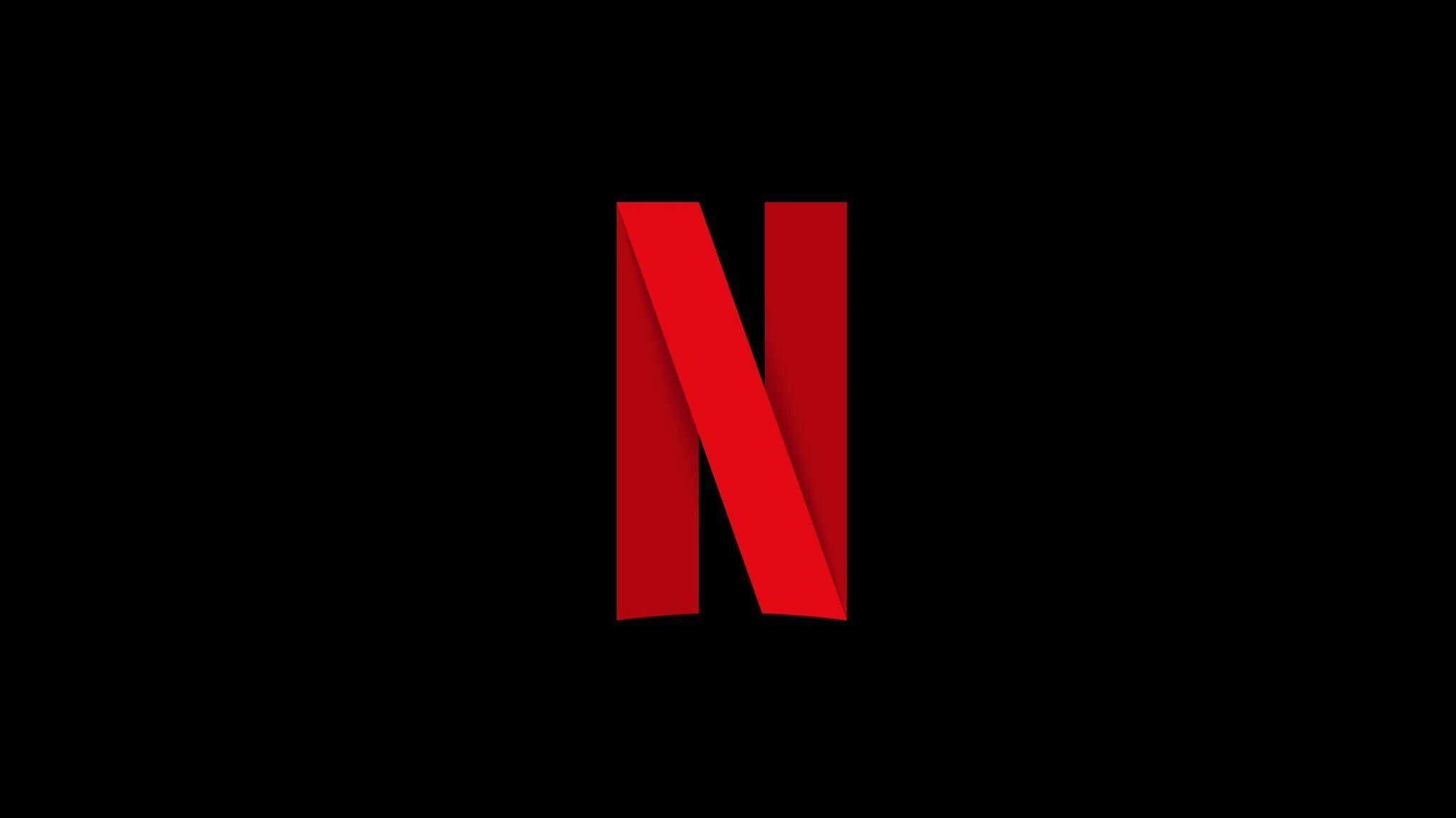 Root no smartphone? A Netflix não funciona mais para você