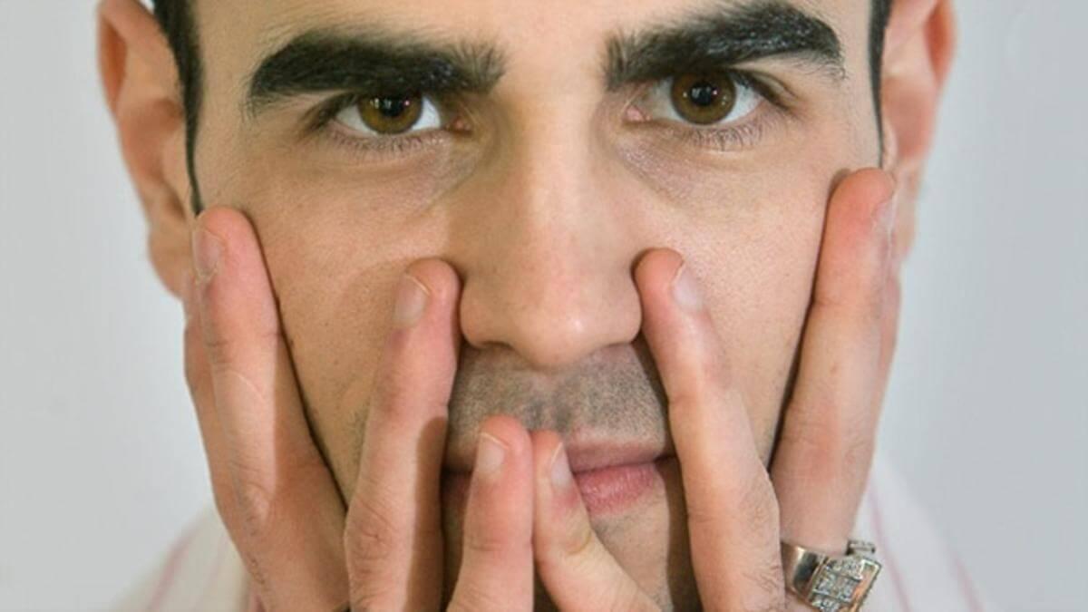 ENTREVISTA: MafiaBoy, um dos 10 maiores hackers do Mundo