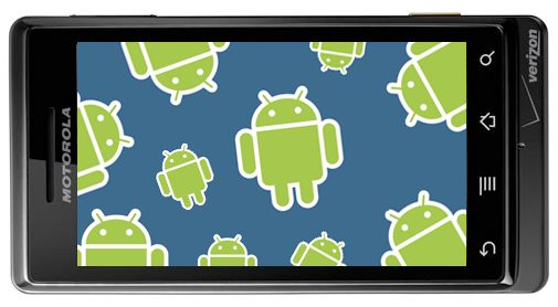 Google Android - TOP 10 Aplicativos para Android
