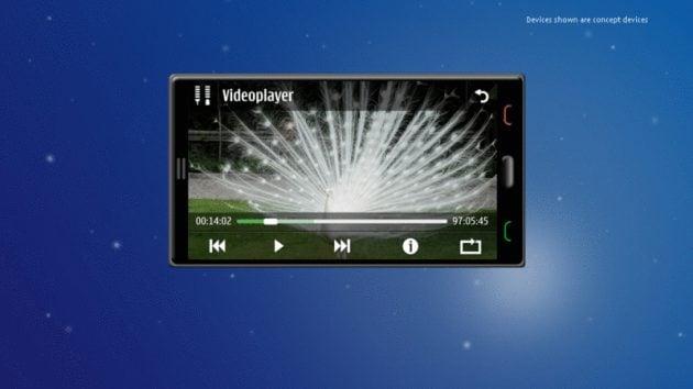 106975591436cd14bb74376b99874c27 en 2 3 2 630x354 - Nokia apresenta novas telas do seu sistema operacional