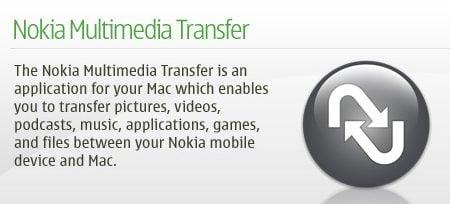 TOP5 Aplicativos Nokia e Symbian para Usuários de Macs