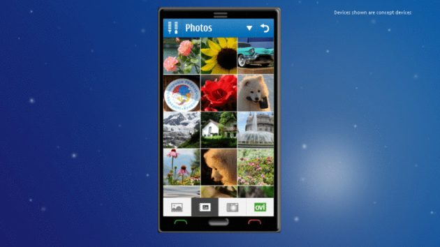 a2dabf4e216f96c4502abf204d9fd823 en 2 3 2 630x354 - Nokia apresenta novas telas do seu sistema operacional