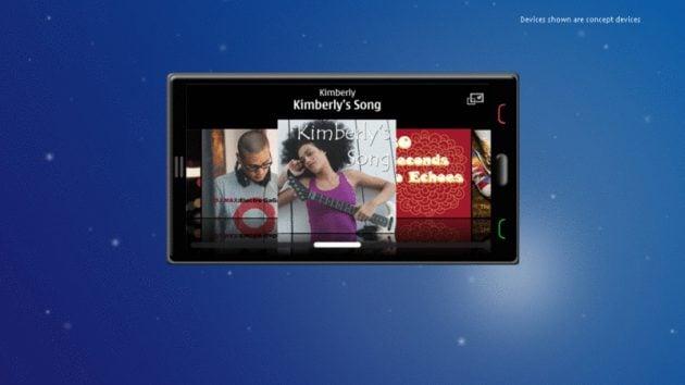 e3ccf34e7b91d94624bcda1ecaac17e1 en 2 3 2 630x354 - Nokia apresenta novas telas do seu sistema operacional