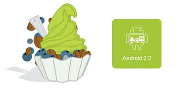 wpid android22 froyo