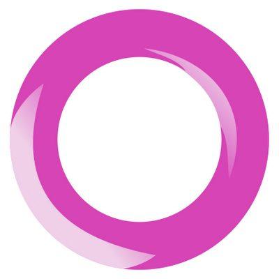 Orkut logo 2