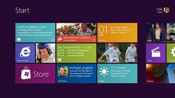 Windows 8 screenshot 0511