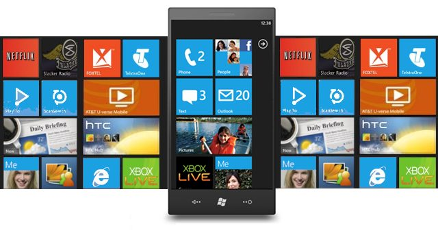 Windows Phone: vale a pena comprar?