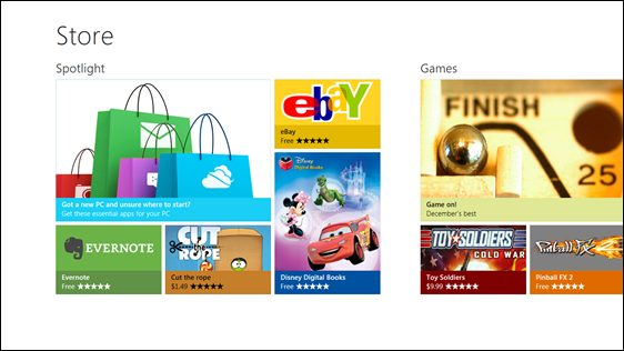 3482 windows store thumb