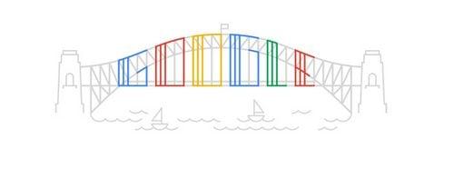 Captura de Tela 2012 04 14 às 11.24.26 - Google homenageia fotógrafo Robert Doisneau