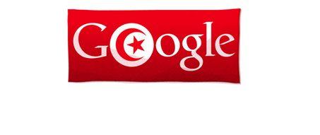 Google homenageia fotógrafo Robert Doisneau
