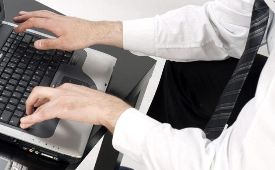 Brasil tem 99 milhões de computadores em uso