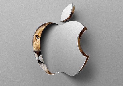 Falha encontrada no OS X Lion revela senha de usuários em arquivo de texto