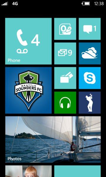 Windows Phone 8: tudo o que você precisa saber