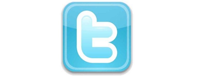 Twitter introduz publicidade dirigida