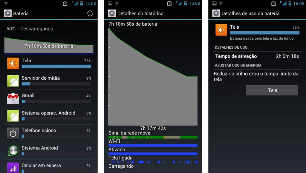 Review: Motorola Razr Maxx