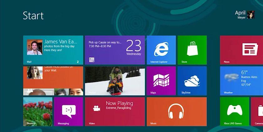 Captura de Tela 2012 08 15 às 17.29.17 - Microsoft libera download gratuito do Windows 8