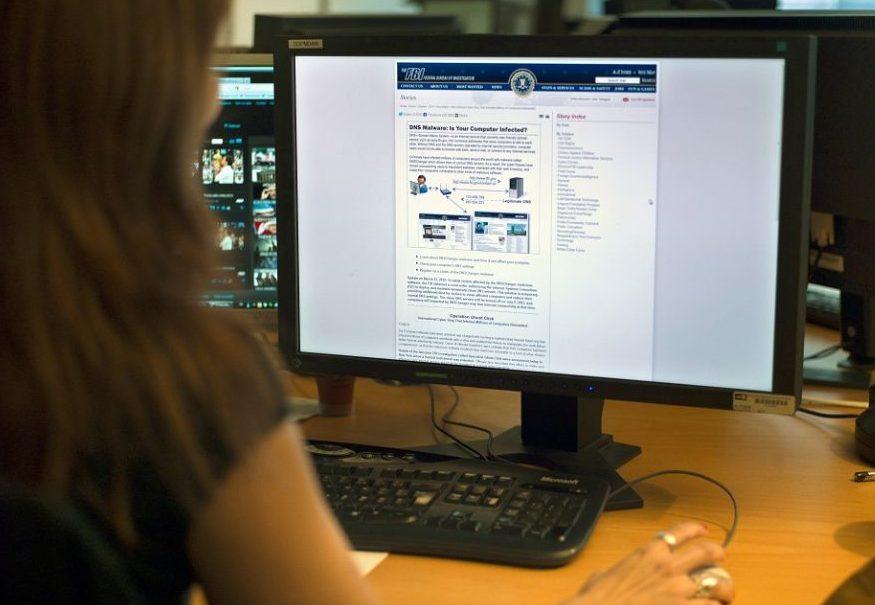 Captura de Tela 2012 08 29 às 09.59.30 - Doze mil voluntários vão testar banda larga