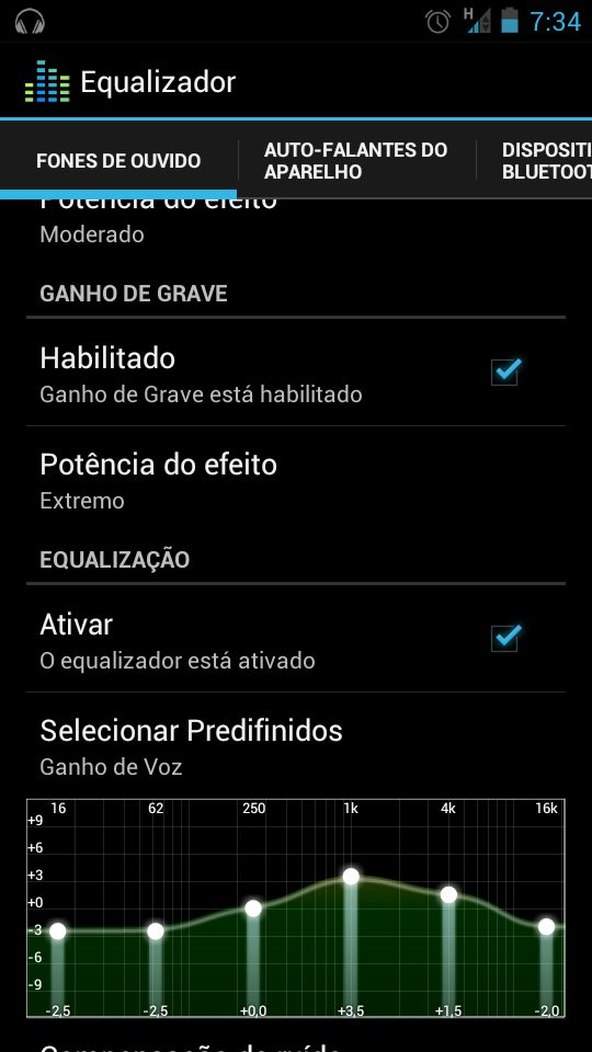 Screenshot 2012 08 19 19 34 47
