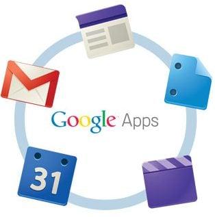 Trazendo o Google+ para o ambiente de trabalho