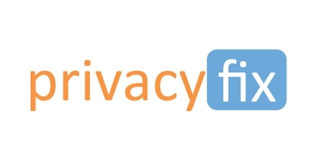 Extensão mostra quem está te monitorando na internet