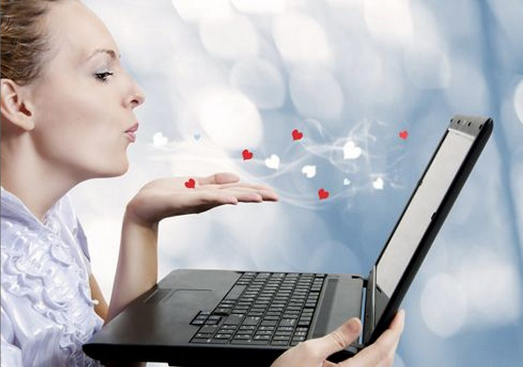 Captura de Tela 2012 12 16 às 08.58.51 - Site para encontros extraconjugais já tem 1 milhão de brasileiros