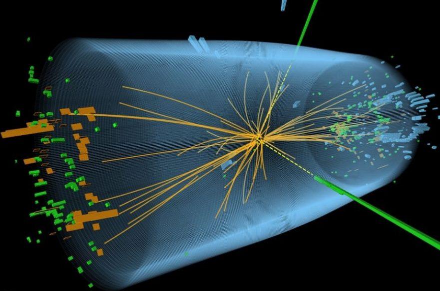 Captura de Tela 2012 12 19 às 13.49.32 - Bóson de Higgs: descoberta marca ano de 2012