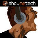 Showmetech head logo 2