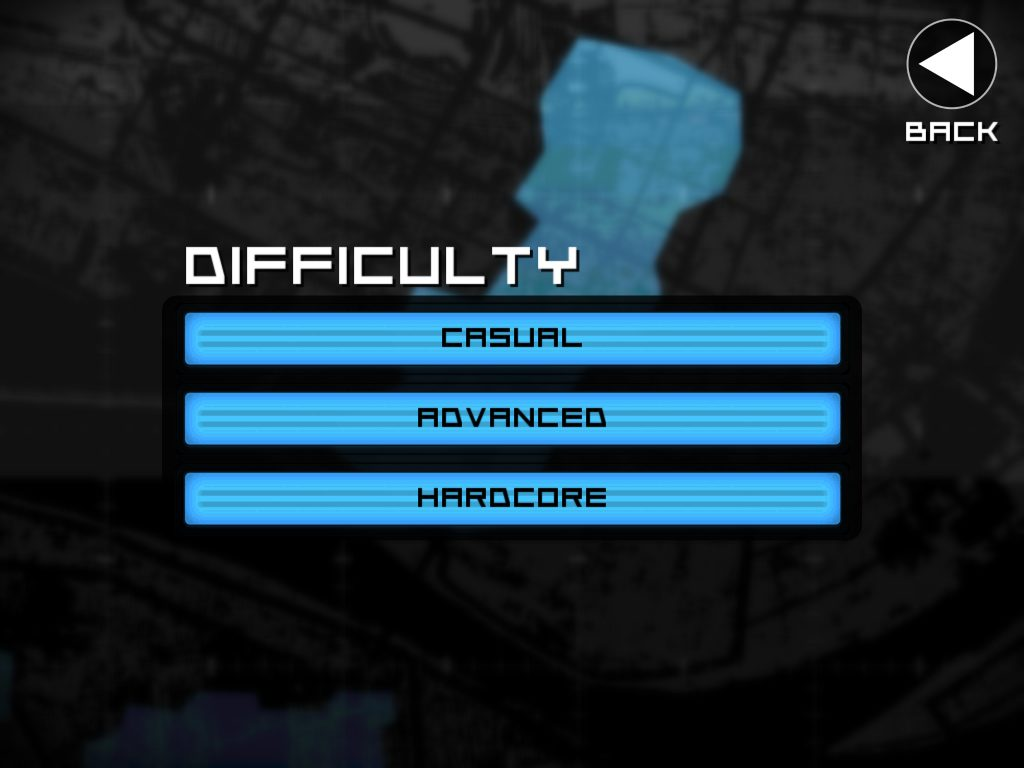 "2013 01 15 16.56.20 - Game Review: ""Anomaly: Warzone Earth"" (iOS/Android/Mac/Windows)"