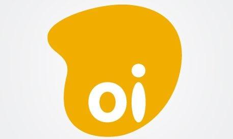 Captura de Tela 2013 02 15 às 14.00.45 - Anatel multa Oi em R$ 34 milhões por má qualidade do serviço
