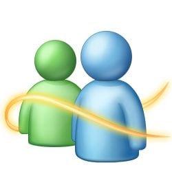 Captura de Tela 2013 03 15 às 16.49.33 - MSN Messenger vai funcionar no Brasil até o dia 30 de abril