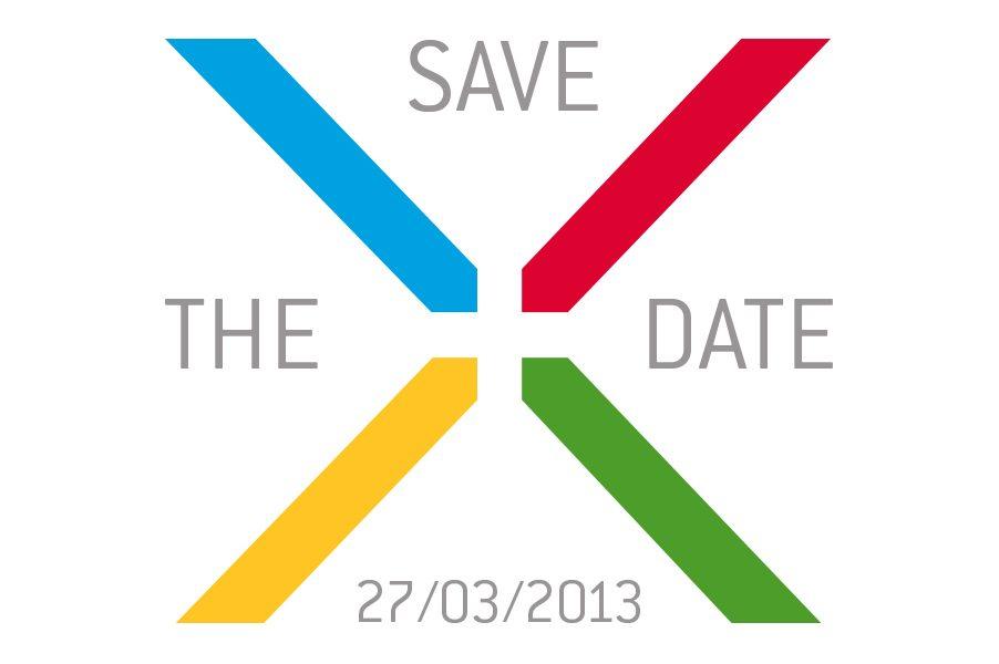 Nexus SaveTheDate 2503 02 - Google e LG apresentam hoje o Nexus 4 no Brasil