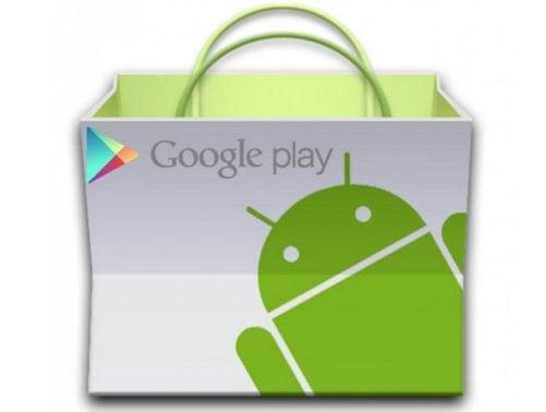 TOP Apps Android: os melhores aplicativos para smartphones e tablets [Abril/2013]