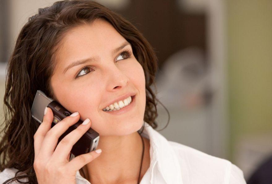 Captura de Tela 2013 04 05 às 09.11.11 - Primeira ligação de um telefone celular completa 40 anos