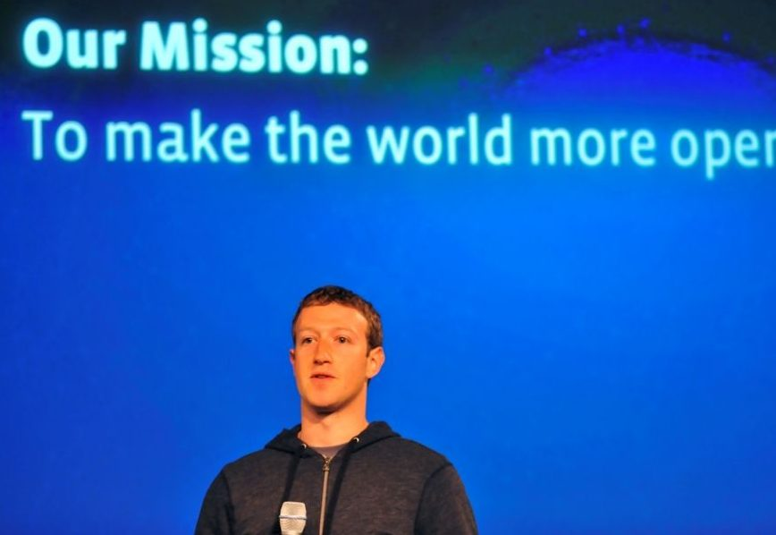 Captura de Tela 2013 04 28 às 16.30.05 - Mark Zuckerberg propõe salário de um dólar