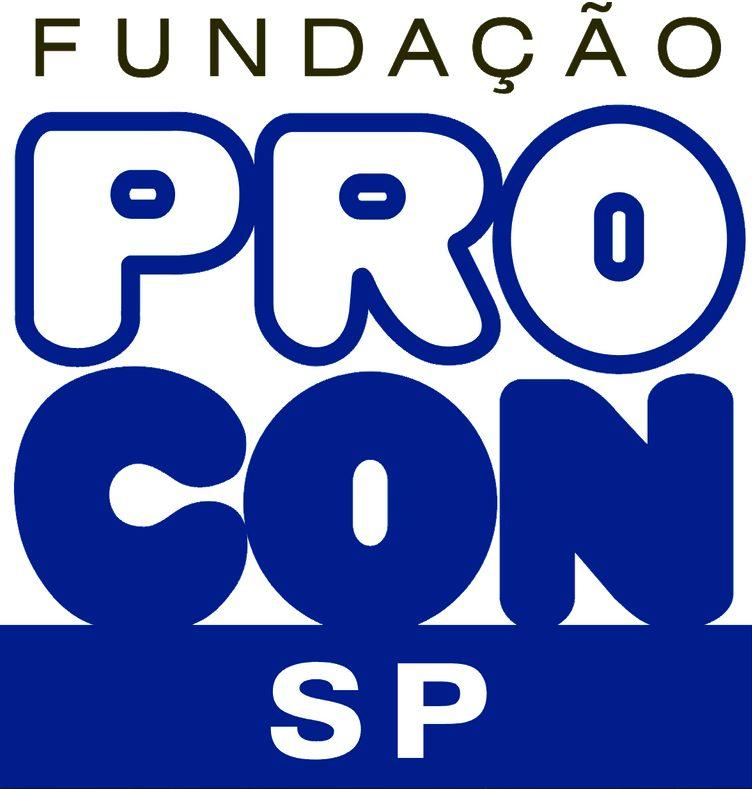 Fundação Procon