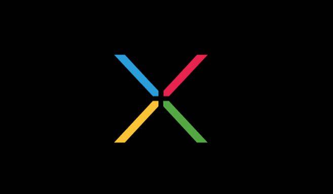 Captura de Tela 2013 05 06 às 16.01.08 - Nexus 5 vai gravar vídeos em Ultra HD e será fabricado pela LG