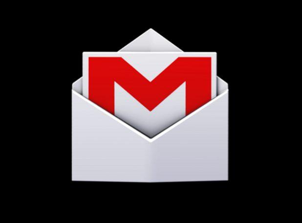5 milhões de senhas do Gmail são publicadas num fórum da Rússia; Verifique a sua!