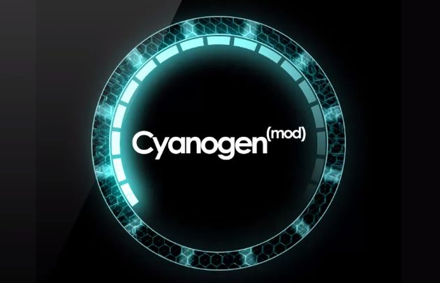 cyanogenmod - Análise de ROM: 30 dias de CyanogenMOD