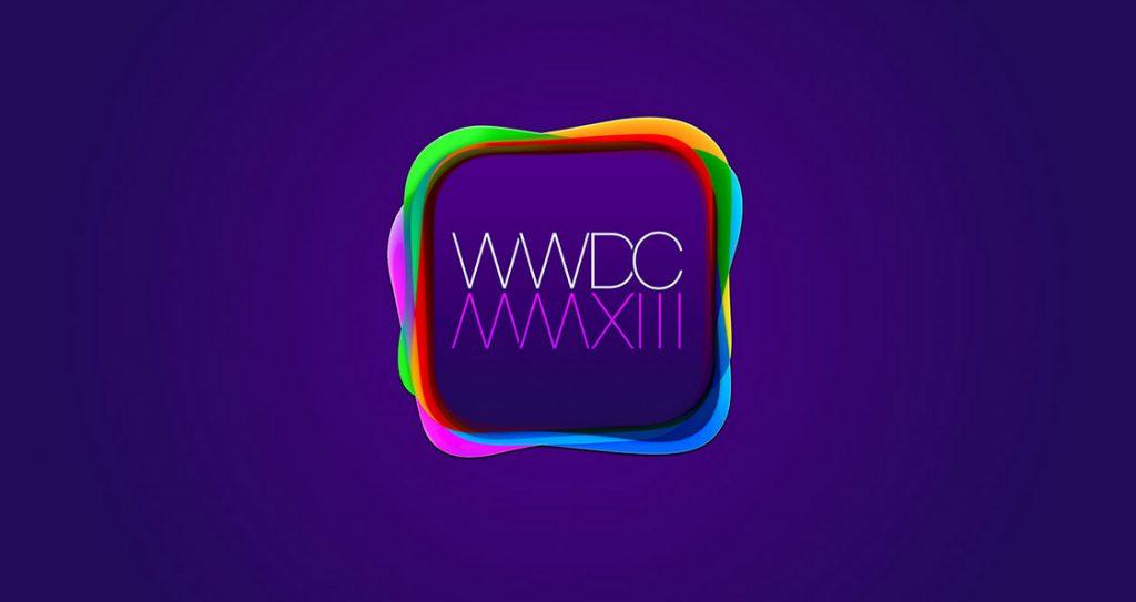 Apple WWDC 2013: resumo do primeiro dia