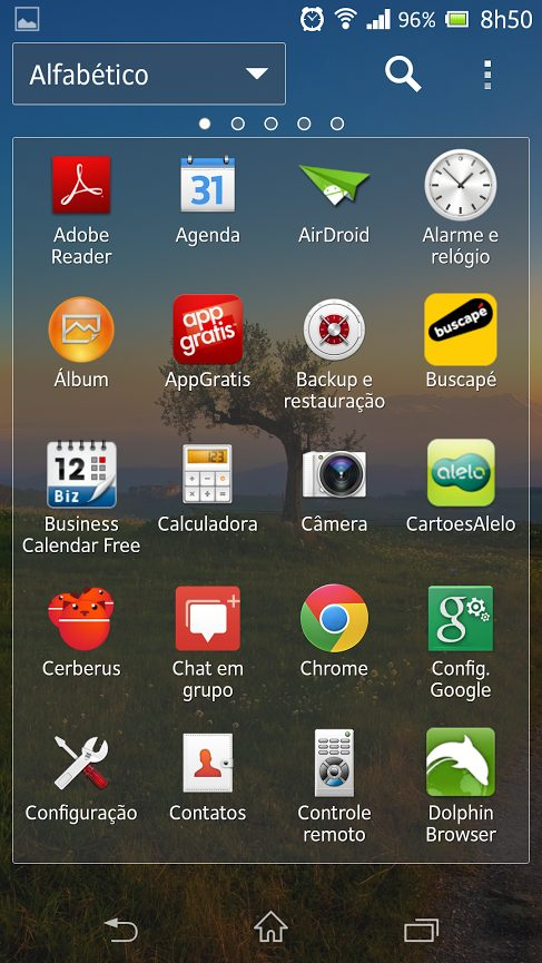 Xperia zq android 4. 2. 2 showmetech jelly bean 4