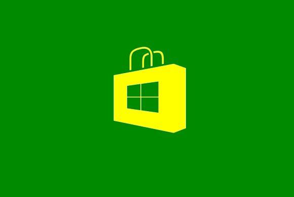 "Microsoft cancela ""Project Brazil"", sua plataforma de comércio eletrônico"