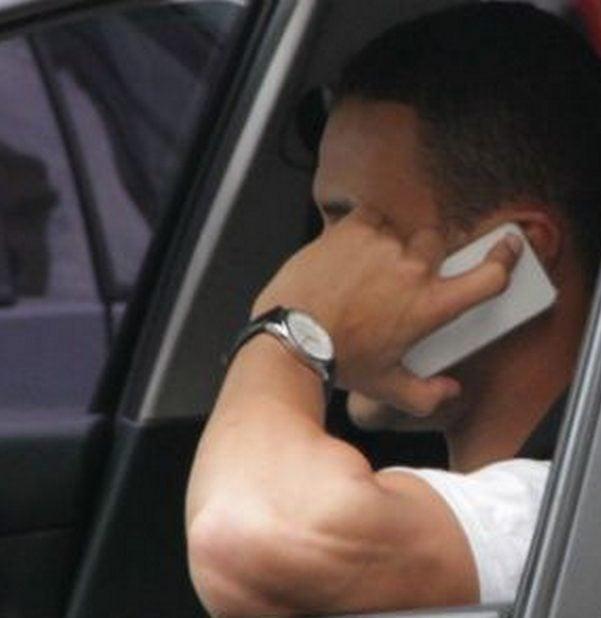 Ações da Anatel não melhoram serviço de telefonia móvel