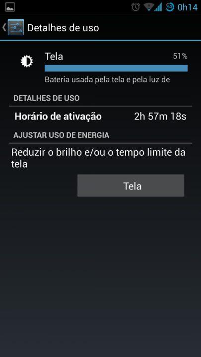 Zerolemon screenshot s4 003