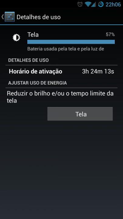 Zerolemon screenshot s4 004