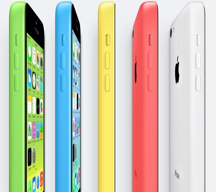iPhone será lançado em mais países