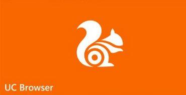UC Browser chega à versão 9.3 (Android)